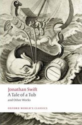 Papel A Tale Of A Tub And Other Works (Oxford World'S Classics)