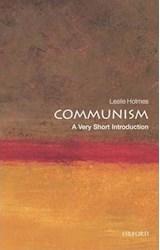 Papel Communism: A Very Short Introduction