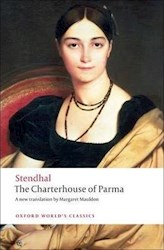 Papel The Charterhouse Of Parma (Oxford World'S Classics)