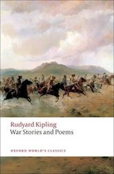 Papel War Stories And Poems (Oxford World'S Classics)