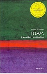 Papel Islam: A Very Short Introduction