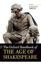 Papel The Oxford Handbook of The Age of Shakespeare