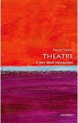 Papel Theatre: A Very Short Introduction
