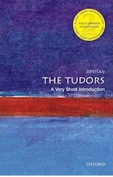Papel The Tudors: A Very Short Introduction