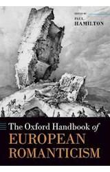 Papel The Oxford Handbook of European Romanticism
