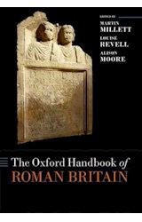 Papel The Oxford Handbook of Roman Britain