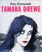 Papel Tamara Drewe