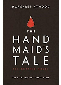 Papel The Handmaid'S Tale