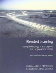 Papel Blended Learning