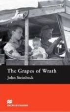 Papel Grapes Of Wrath, The