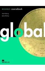 Papel Global Beginner Coursebook with eWorkbook Pack