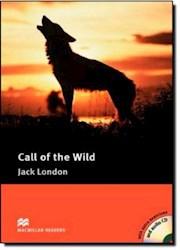 Libro Call Of The Wild Reader + Cd