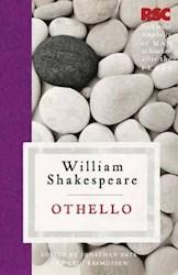 Papel Othello (The Rsc Shakespeare)