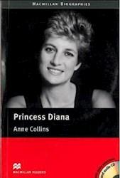 Papel Princess Diana