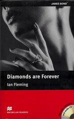 Papel Diamonds Are Forever