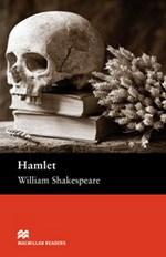 Papel Hamlet Lvl 5