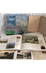 Papel The Treasures of Monet