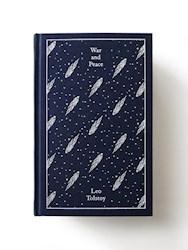 Papel War And Peace (Penguin Clothbound Classics)