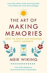 Papel The Art Of Making Memories