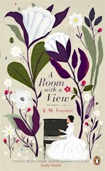 Papel A Room With A View (Penguin Essentials)