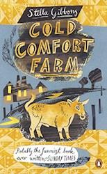 Papel Cold Comfort Farm