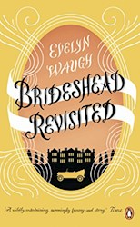 Papel Brideshead Revisited
