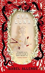 Papel Eva Luna (Penguin Essentials)