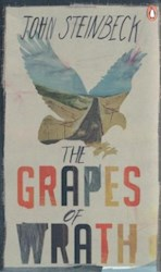 Papel The Grapes Of Wrath
