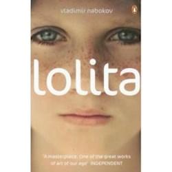 Papel Lolita