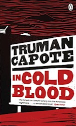 Papel In Cold Blood (Penguin Essentials)