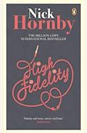 Papel HIGH FIDELITY