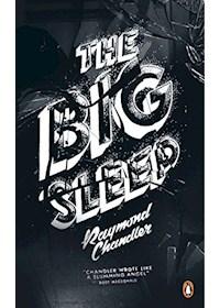 Papel Big Sleep,The (Pb)