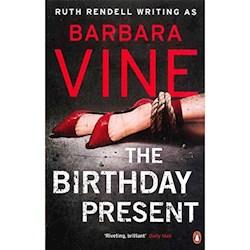 Libro The Birthday Present