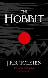 Papel Hobbit,The