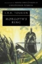 Papel Morgoth'S Ring (History Of Middle-Earth #10)