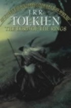 Papel The Lord Of The Rings (Paperback)