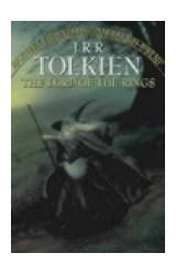 Papel LORD OF THE RINGS, THE