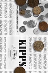 Libro Kipps
