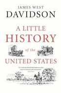 Papel A Little History of the United States (Little Histories)