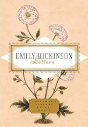 Papel Letters: Emily Dickinson