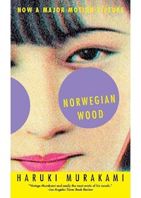 Papel Norwegian Wood
