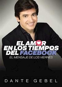 Papel Amor En Los Tiempos Del Facebook