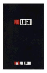 Papel NO LOGO (10th Anniversary)