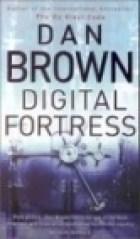 Papel Digital Fortress