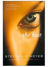 Papel The Host - A Novel -