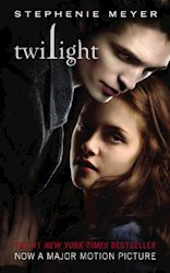 Papel Twilight Pk