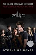 Papel TWILIGHT (EXCLUSIVE POSTER INSIDE)