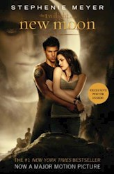 Papel New Moon Movie Special Edition (Sale)