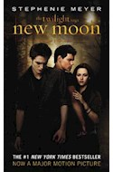 Papel NEW MOON