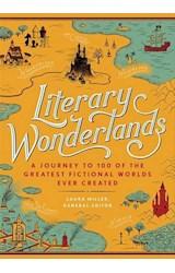 Papel Literary Wonderlands